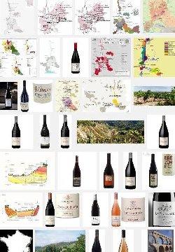 Côtes du Rhône (aoc-aop)